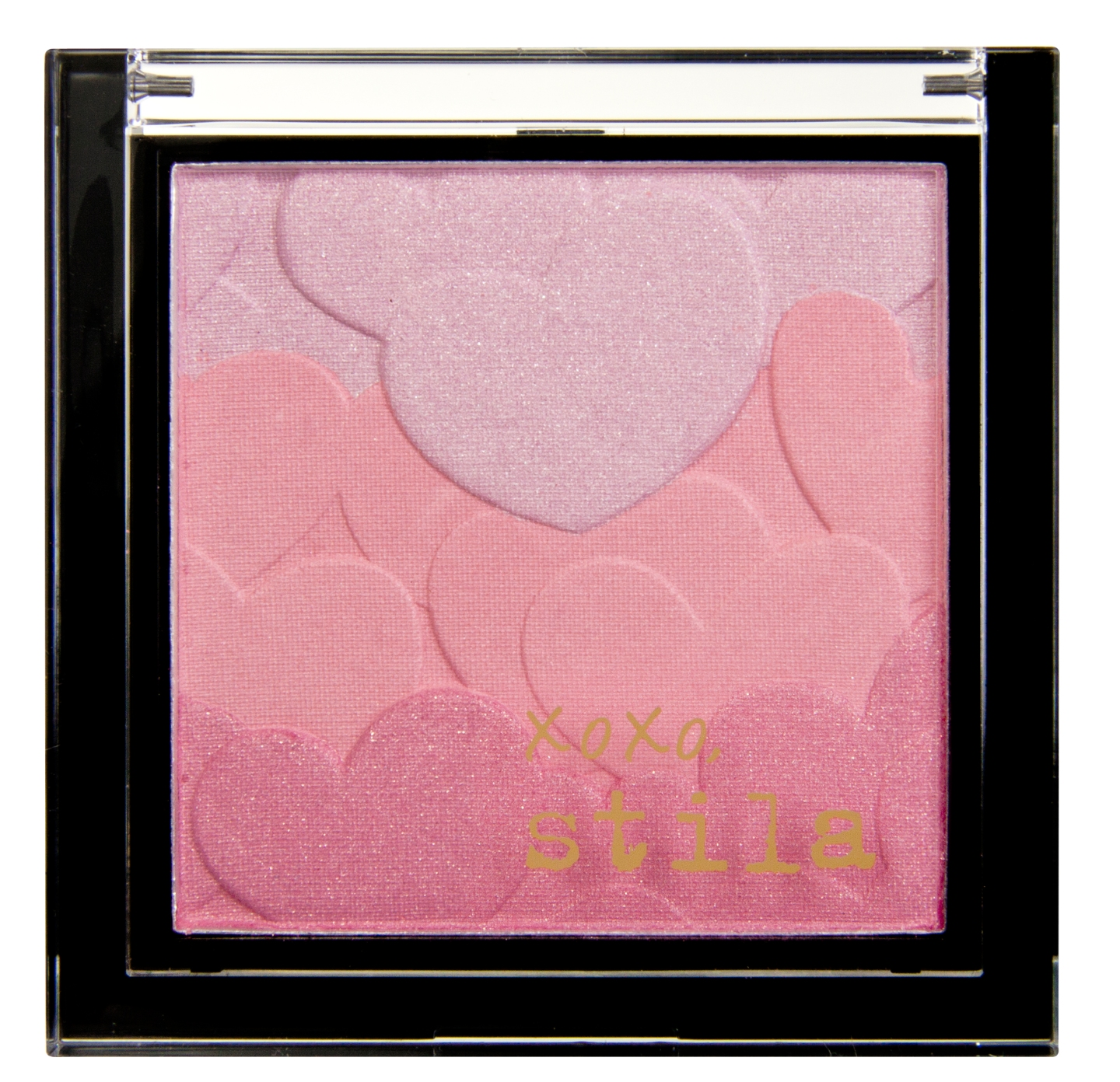 Love At First Blush £12