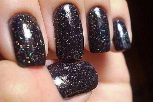 azature-polish