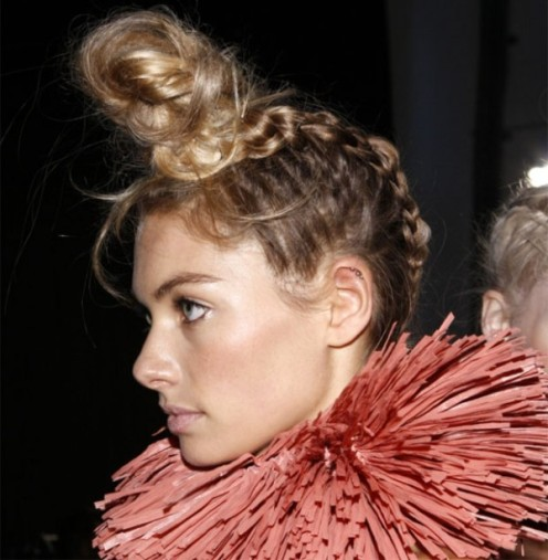 braided-top-knot-600x614