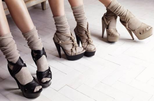 Burberry-socks1