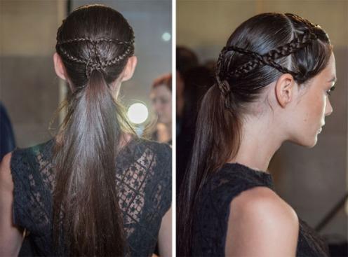 NYFW-braids-Marchesa-braids-SS13