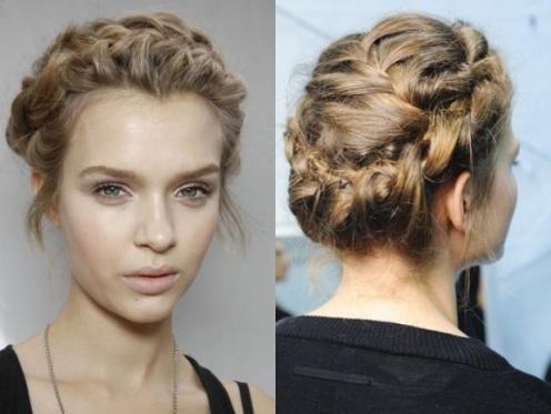 Valentinos-Spring-Romantic-Braids-Hairstyles-2012