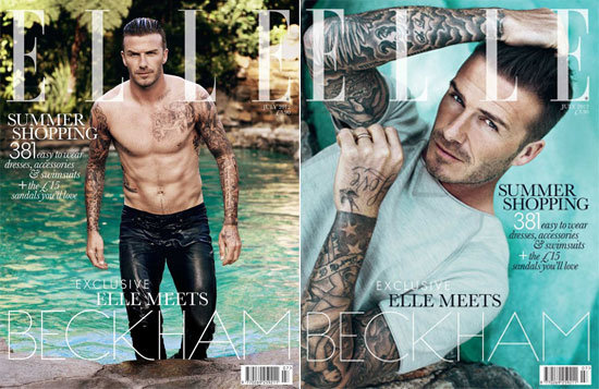 david-beckham-shirtless-steamy-first-man-elle-uk-cover-see-both-july-2012-cover-options-up-close