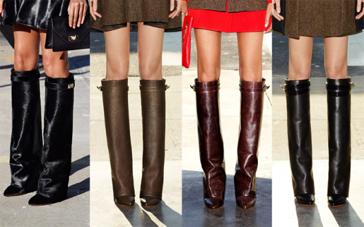givenchy-boots1