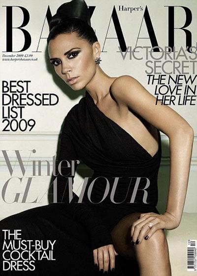 victoria-beckham-bazaar-magazine-2009