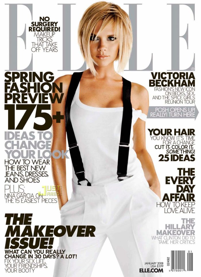 victoria-beckham-elle-january-2008-01