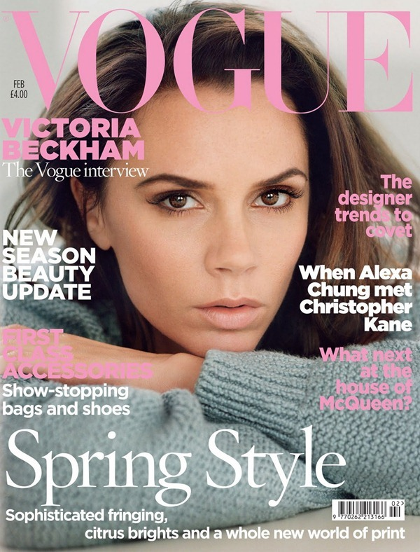 Victoria-Beckham-for-Vogue-UK-Cover