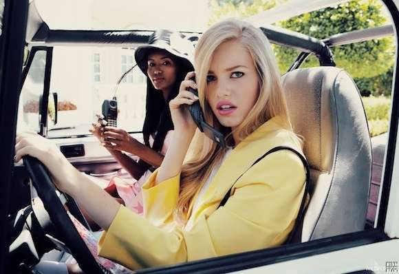 wildfox-couture-clueless-lookbook