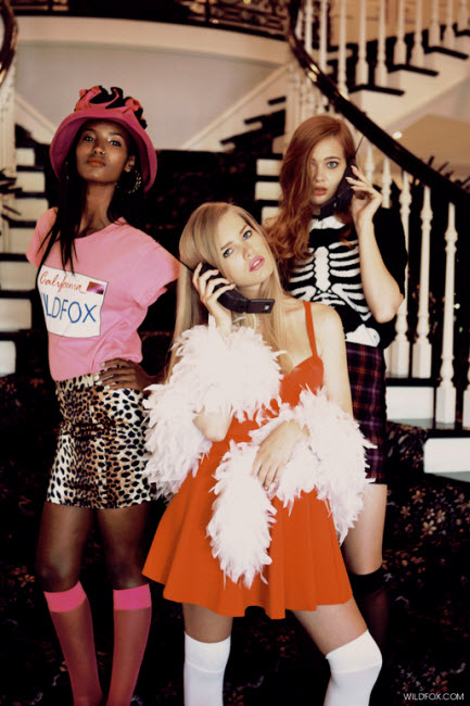 wildfox_clueless_spring_2013_campaign