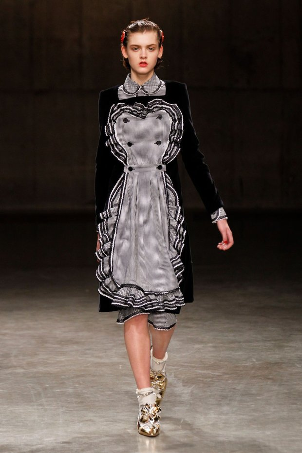 meadham-kirchhoff-autumn-winter-13-003_CA