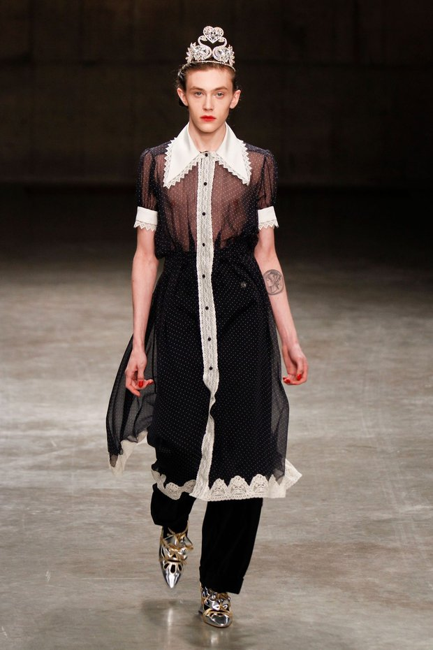meadham-kirchhoff-autumn-winter-13-004_CA