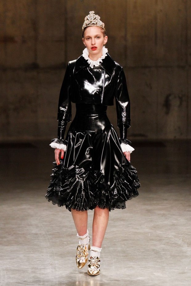meadham-kirchhoff-autumn-winter-13-009_CA