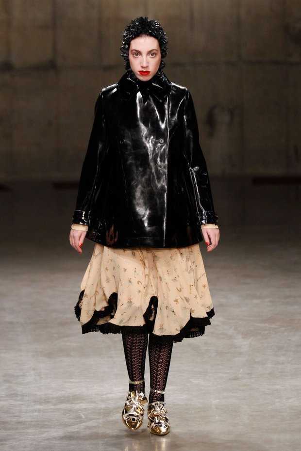 meadham-kirchhoff-autumn-winter-13-012_CA