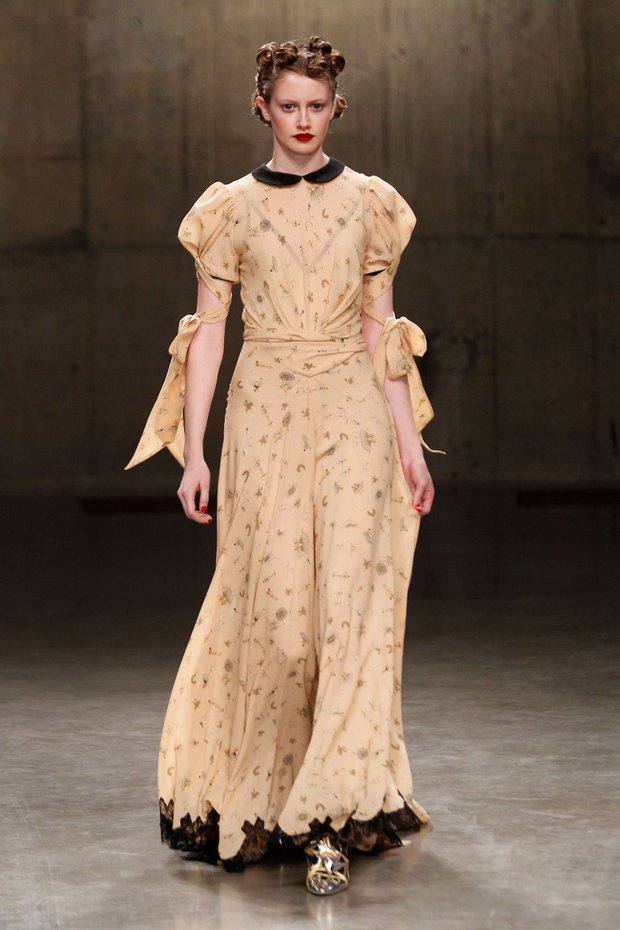 meadham-kirchhoff-autumn-winter-13-014_CA