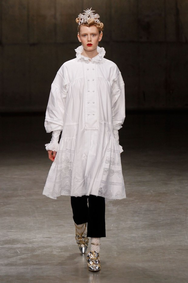 meadham-kirchhoff-autumn-winter-13-017_CA