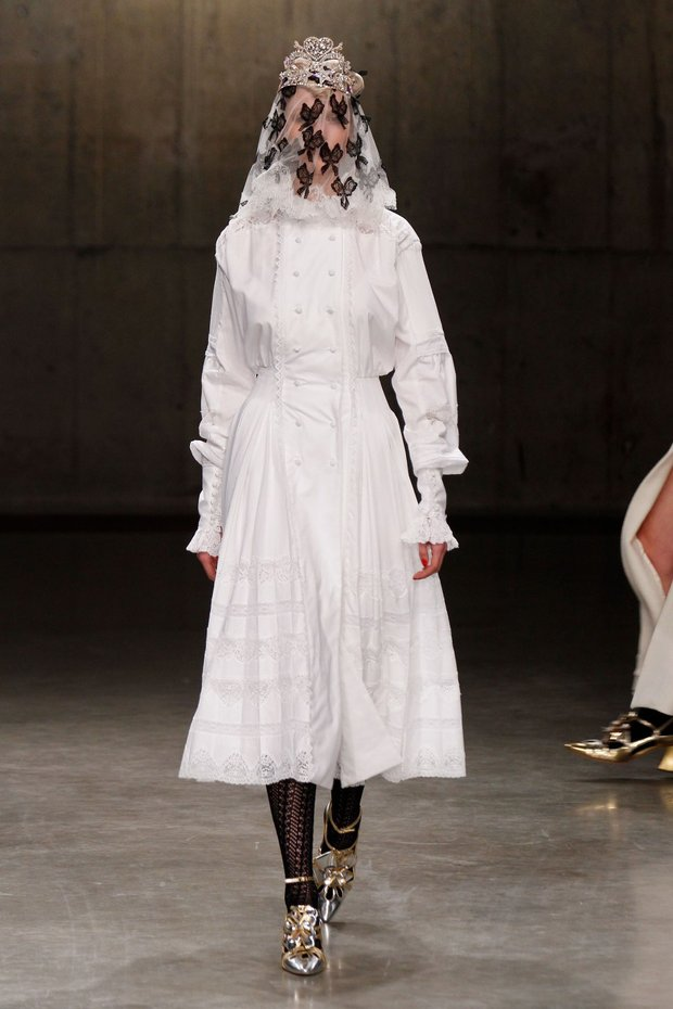meadham-kirchhoff-autumn-winter-13-018_CA
