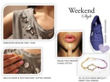 Weekend Style Edit: Birthday Cajhe