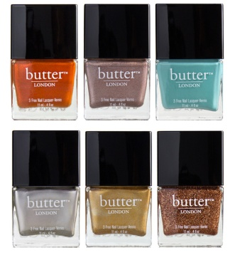 Butter-London-Summer-Holiday-2013-Lacquer-Collection1