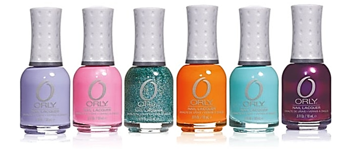 Orly-Mash-Up-Summer-2013-nail-lacquer-collection-