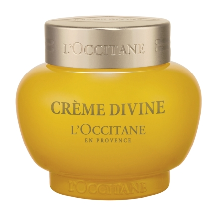 L__039_Occitane_Immortelle_Divine_Cream_50ml_1365526348