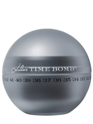 lulu-time-bomb-flashback-night-cream|B268P_SP711_57_29RQX