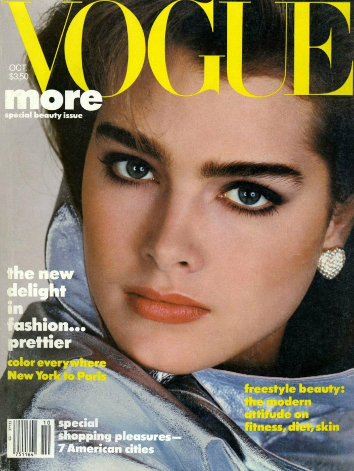 brooke-shields-80s-vogue-cover1.jpg?w=800&h=1064