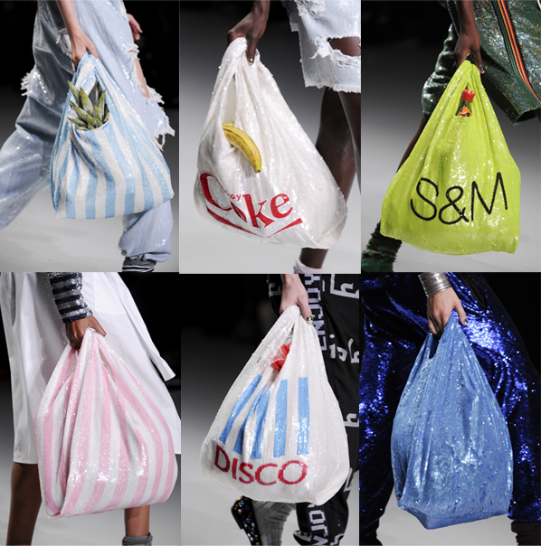 wpid-ashish-fashion-week-londres-it-bag-ykone.jpg